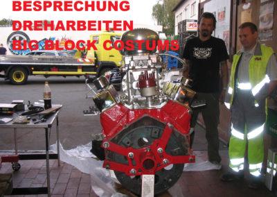 Big-Block-005